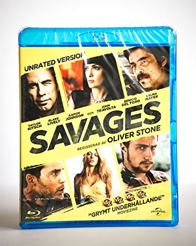 savages-unrated-version-blu-ray-thriller-new-sealed-region-b-2