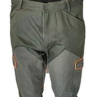 NUOVO ALBERO Giungla Mimetico Uomo Casual Cargo 3//4 Pantaloncini Multi Tasche Tutte le dimensioni reali