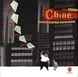Image de Chine, scènes de la vie quotidienne