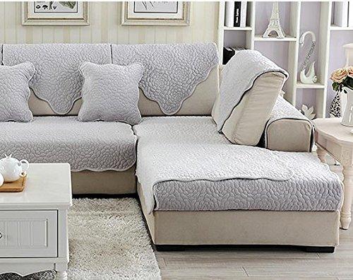 New day-tessuto pad divano semplice combinazione moderna del sofà set quattro stagioni , C , 70*180cm