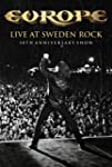 Europe - Live at Sweden rock - 30th a...