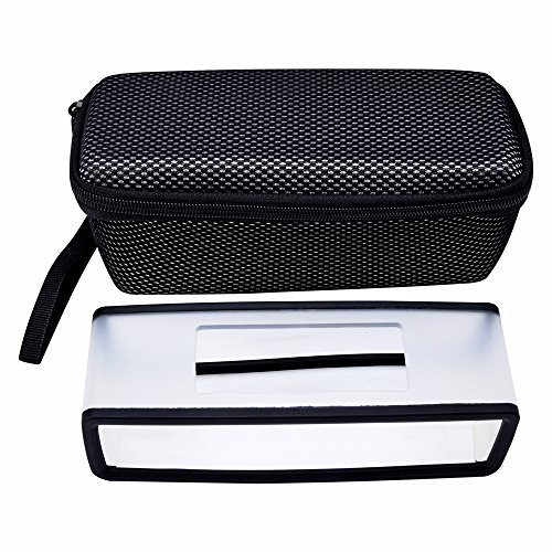 carry-viajes-proteccion-caja-para-bose-soundlink-mini-i-and-mini-ii-altavoz-bluetooth