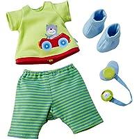 Kleidung für Babyborn Babypuppen & Zubehör Puppen & Zubehör Sasha und Götz Puppen
