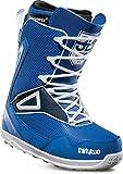 ThirtyTwo TM-2 Stevens Snowboard Boots 46 EU Blue/White/Gum
