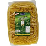 Pack Of 4 : Eskal Gluten Free Corn Penne Pasta 500g (Pack Of 4)