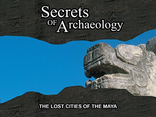 the-lost-cities-of-the-maya