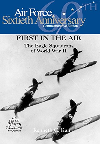 first-in-the-air-the-eagle-squadrons-of-world-war-ii