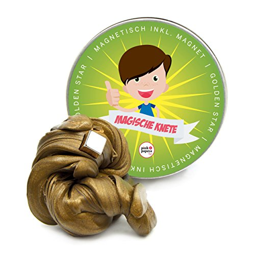 pink-papaya-magic-putty-the-golden-star-putty-includes-a-small-and-strong-super-magnet-it-almost-see