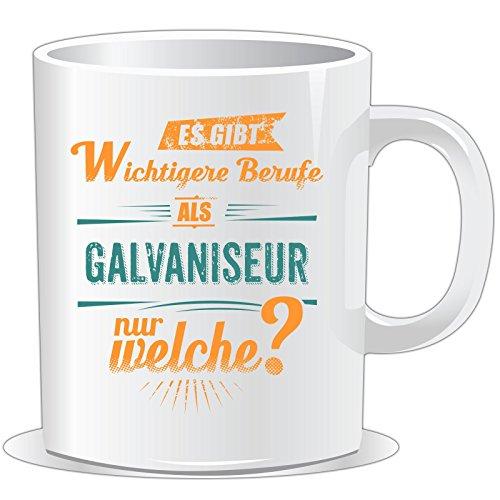 getshirts-rahmenlosr-geschenke-tasse-wichtigere-berufe-als-galvaniseur-petrol-orange-uni-uni