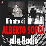 Monologo: l'abbonamento alla radio