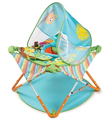 Summer Infant - Pop N Jump lowest price