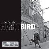 Nightbird (Limited Edition 2cd+Dvd)