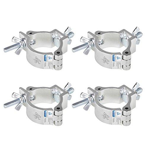 tsssr-tsss-4-pack-dia-2-pollici-o-montare-morsetti-luce-della-fase-lega-di-alluminio-hook-heavy-duty