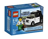 LEGO City Small Car (3177) by LEGO - LEGO