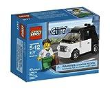 LEGO City Small Car (3177) by LEGO - LEGO