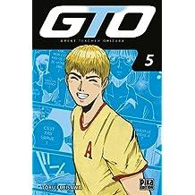 GTO T05