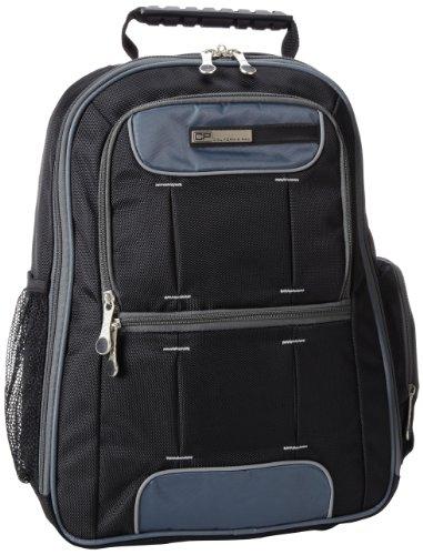 calpak-orbit-18-inch-deluxe-laptop-backpack-black-one-size