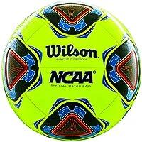8f4338a121 Amazon.es  Wilson - Balones   Fútbol  Deportes y aire libre