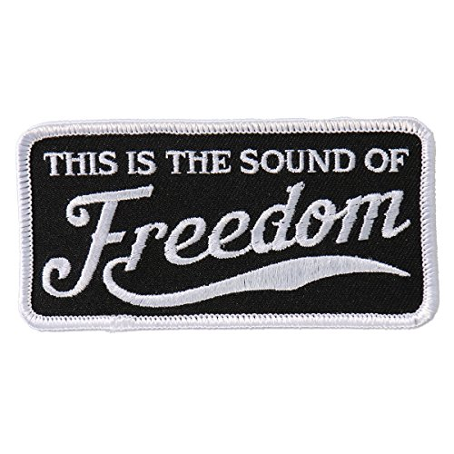 sound-of-freedom-iron-on-saw-on-rayon-patch-4-x-2-heat-sealed-backing