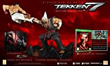 Tekken 7 - Collector's - Xbox One