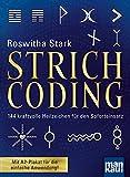 ISBN 3863742842