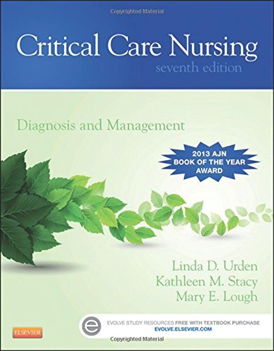 Essentials for Nursing Practice, 8e by Patricia A. Potter RN MSN PhD FAAN (2014-05-07)