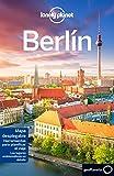 Berlín 8: 1 (Guías de Ciudad Lonely Planet) [Idioma Inglés]