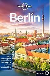 Descargar gratis Berlín 8 en .epub, .pdf o .mobi