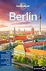 Berlín par Schulte-Peevers