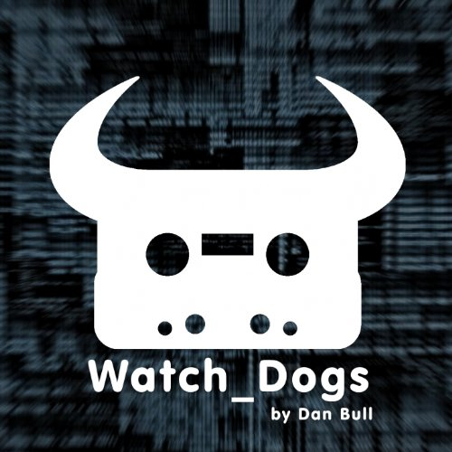Watch Dogs [Explicit]
