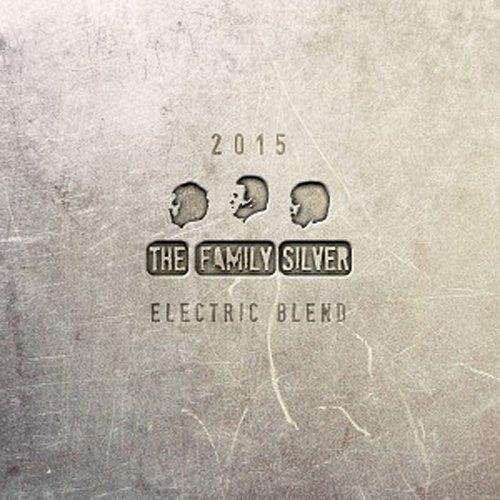 Preisvergleich Produktbild Electric Blend [Vinyl LP]