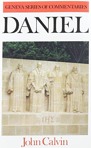 Commentary on Daniel (Geneva)