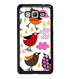 PrintVisa Designer Back Case Cover for Samsung Galaxy Core Prime :: Samsung Galaxy Core Prime G360 :: Samsung Galaxy Core Prime Value Edition G361 :: Samsung Galaxy Win 2 Duos Tv G360Bt :: Samsung Galaxy Core Prime Duos (music movies games memory covers)