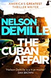 #2: The Cuban Affair