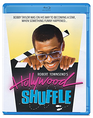 hollywood-shuffle-blu-ray