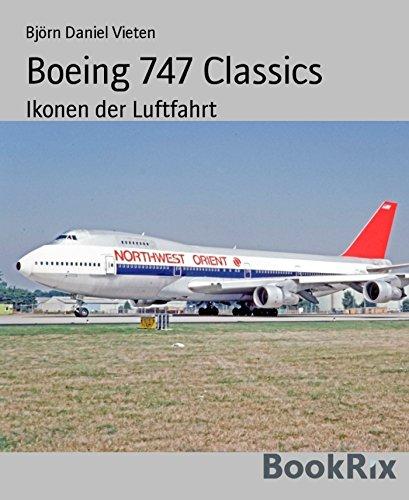 boeing-747-classics-ikonen-der-luftfahrt