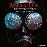 Resident Evil:Operation Raccoo [Import anglais]