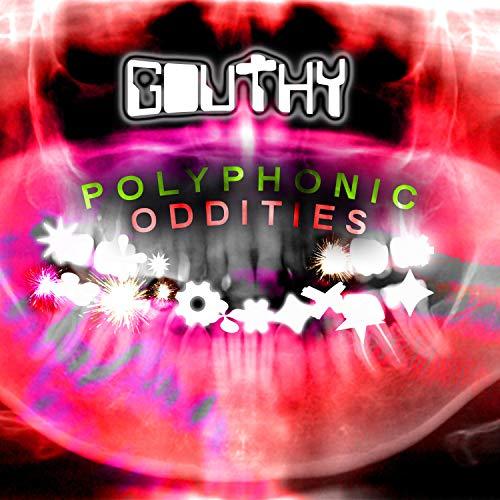 Polyphonic Oddities