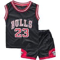 GFENG Unisex Shorts De Basket-Ball Pelicans Sports Shorts pour Jeunes Et Adultes Uniforme De Basket