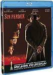 Sin Perdón [Blu-ray]...
