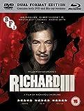 Richard III (DVD Blu-ray) kostenlos online stream