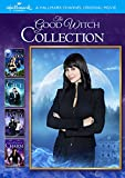 The Good Witch Collection kostenlos online stream