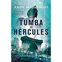 La tumba de Hércules (Best seller)