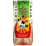 Jimmy Cat Litter - Premium (Bold) 5 KG Pack + 1 KG Free