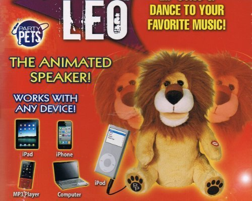 loudmouth-leo-the-animated-lion-that-will-lip-sync-and-dance-by-party-pets