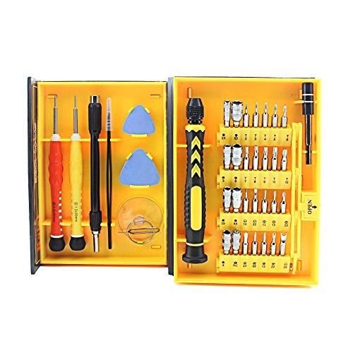 niutop-38-en-1-38-pieza-precisin-multifuncin-destornillador-set-reparacin-de-herramientas-kit-para-e