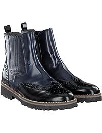 Amazon.co.uk: Boots Women's Shoes: Shoes & Bags