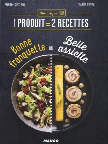 Bonne-franquette-ou-belle-assiette