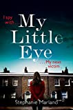 My Little Eye: A gripping serial killer thriller for true crime fans (Starke & Bell)