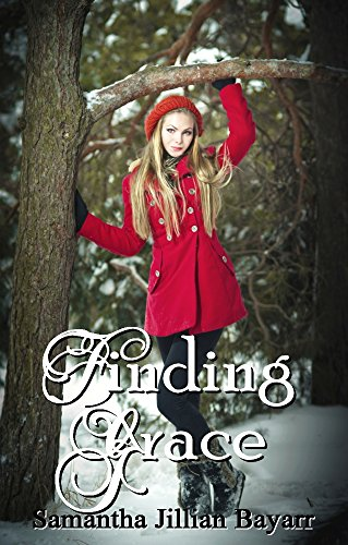 Finding Grace Book Two Sequel To Amish Christmas Baby Amish Secrets 2